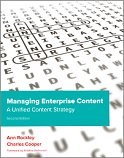 Managing Enterprise Content